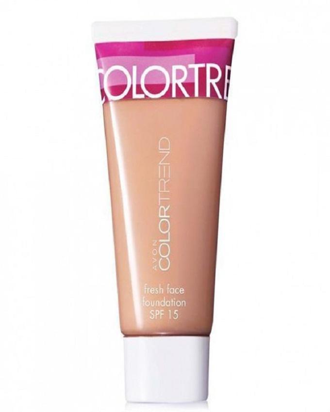 lumene ultra sensitive comforting night cream | Firming